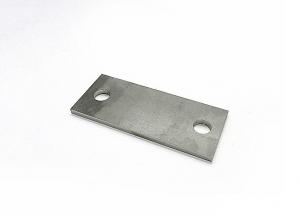 金属激光切割加工件